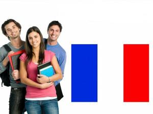 Η Γαλλία «ανοίγεται» στους Έλληνες χωρίς δίδακτρα τα γαλλικά Πανεπιστήμια!